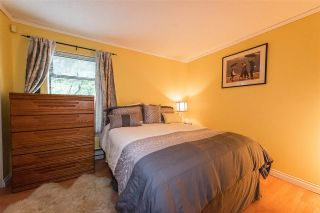 Photo 12: 110 2390 MCGILL Street in Vancouver: Hastings Condo for sale (Vancouver East)  : MLS®# R2226241