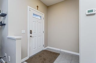 Photo 4: 25 Copperpond Rise SE in Calgary: Copperfield Detached for sale : MLS®# A1067896