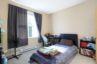 Photo 21: 207 2676 S Island Hwy in : CR Willow Point Condo for sale (Campbell River)  : MLS®# 860432