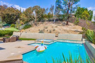 Photo 20: CHULA VISTA House for sale : 5 bedrooms : 829 Middle Fork Pl