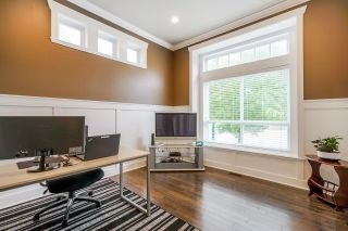 Photo 17: 6940 195A Street in Surrey: Clayton House for sale (Cloverdale)  : MLS®# R2616936