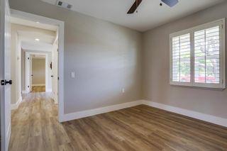 Photo 13: RANCHO BERNARDO House for sale : 3 bedrooms : 16320 Roca Dr in San Diego
