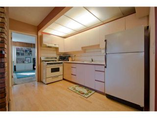 Photo 15: 4057 MOSCROP Street in Burnaby: Burnaby Hospital House for sale (Burnaby South)  : MLS®# V1058303