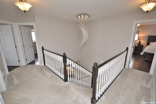Photo 22: 135 Calypso Drive in Moose Jaw: VLA/Sunningdale Residential for sale : MLS®# SK850031