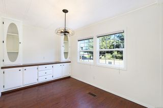 Photo 13: 2178 E 4th St in : CV Courtenay East House for sale (Comox Valley)  : MLS®# 883514