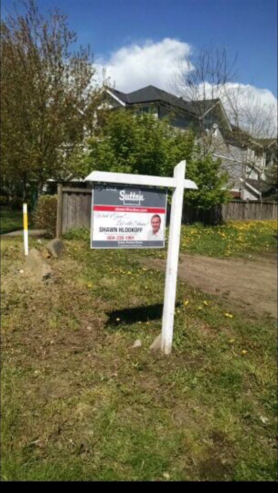 "Main Photo: 13259 OLD YALE Road in Surrey: Whalley Land for sale in ""Surrey Central"" (North Surrey)  : MLS®# R2546557"