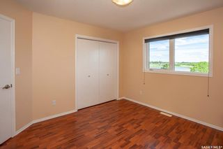 Photo 31: 1230 Beechmont View in Saskatoon: Briarwood Residential for sale : MLS®# SK858804