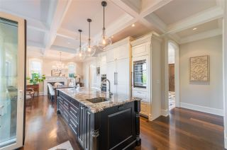 Photo 11: 4035 W 28TH Avenue in Vancouver: Dunbar House for sale (Vancouver West)  : MLS®# R2558362