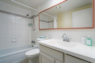 "Photo 24: 309 1516 CHARLES Street in Vancouver: Grandview VE Condo for sale in ""GARDEN TERRACE"" (Vancouver East)  : MLS®# R2320786"