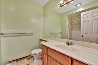 Photo 24: 416 GLENBROOK Drive in New Westminster: Fraserview NW House for sale : MLS®# R2618152