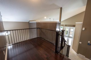 Photo 16: 6025 SCHONSEE Way in Edmonton: Zone 28 House for sale : MLS®# E4265892
