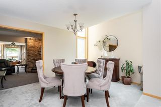 Photo 6: 43 SILVERFOX Place in East St Paul: Silver Fox Estates Residential for sale (3P)  : MLS®# 202021197