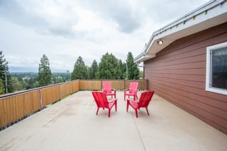 Photo 27: R2575877 - 958 Ranch Park Way, Coquitlam House
