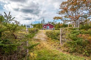 Main Photo: 242 Gammon Road in Port Dufferin: 35-Halifax County East Residential for sale (Halifax-Dartmouth)  : MLS®# 202126571