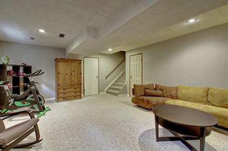 Photo 25: 155 SUN HARBOUR Close SE in Calgary: Sundance Detached for sale : MLS®# C4247547