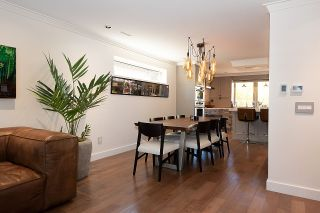 Photo 6: 9432 Kingsley Crescent in Richmond: Ironwood House for sale