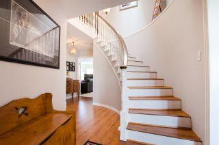 Photo 2: 5313 WESTMINSTER AVENUE in Delta: Neilsen Grove House for sale (Ladner)  : MLS®# R2161915