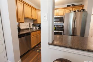Photo 9: 103 302 Tait Crescent in Saskatoon: Wildwood Residential for sale : MLS®# SK705864