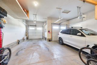 Photo 44: 7537 MAY Common in Edmonton: Zone 14 House for sale : MLS®# E4240611