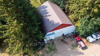 Photo 10: Amos Acreage in Meota: Residential for sale (Meota Rm No.468)  : MLS®# SK864968