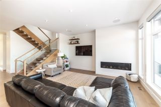 Photo 9: 627 Howatt Drive in Edmonton: Zone 55 House for sale : MLS®# E4228229