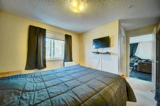 Photo 17: 141 1196 HYNDMAN Road in Edmonton: Zone 35 Condo for sale : MLS®# E4262588