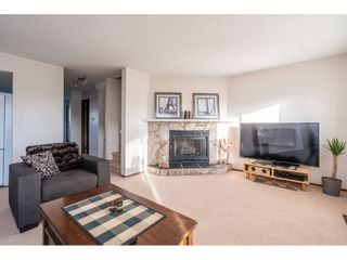 Photo 6: 52 27272 32 Avenue: Townhouse for sale in Langley: MLS®# R2527718