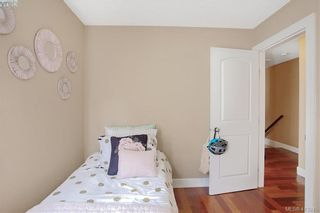 Photo 17: A 2974 Pickford Rd in VICTORIA: Co Hatley Park Half Duplex for sale (Colwood)  : MLS®# 819516