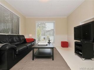 Photo 6: 3940 Lauder Road in VICTORIA: SE Cadboro Bay Residential for sale (Saanich East)  : MLS®# 331108