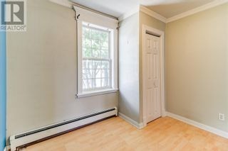 Photo 15: 203 Pennywell Road in St. John's: House for sale : MLS®# 1235672