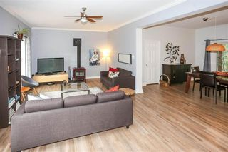Photo 9: 40151 Mun 48 Road North in St Genevieve: R05 Residential for sale : MLS®# 202019023