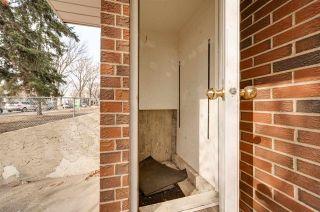 Photo 24: 101 11807 101 Street in Edmonton: Zone 08 Condo for sale : MLS®# E4236415