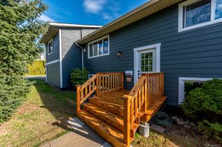 Photo 46: 1617 Maquinna Ave in : CV Comox (Town of) House for sale (Comox Valley)  : MLS®# 867252