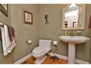"""Photo 6: 35102 PANORAMA Drive in Abbotsford: Abbotsford East House for sale in """"Everett Estates"""" : MLS®# F1424799"""