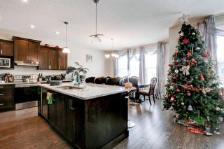 Photo 3: 33 Williamstown Park NW: Airdrie Detached for sale : MLS®# A1056206