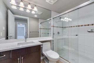 """Photo 20: 1705 295 GUILDFORD Way in Port Moody: North Shore Pt Moody Condo for sale in """"BENTLEY"""" : MLS®# R2615691"""