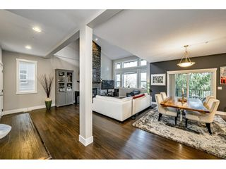 """Photo 8: 23039 GILBERT Drive in Maple Ridge: Silver Valley House for sale in """"STONELEIGH"""" : MLS®# R2537519"""