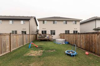 Photo 13: 16725 120 Street in Edmonton: Zone 27 House Half Duplex for sale : MLS®# E4259973