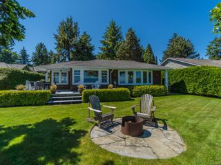 Photo 2: 953 Shorewood Dr in : PQ Parksville House for sale (Parksville/Qualicum)  : MLS®# 876737