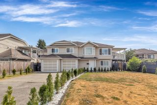 Photo 2: 13528 92 Avenue in Surrey: Queen Mary Park Surrey House for sale : MLS®# R2612934