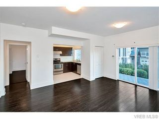 Photo 19: 2038 Troon Crt in VICTORIA: La Bear Mountain House for sale (Langford)  : MLS®# 742556