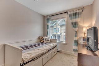 """Photo 21: 29 9718 161A Street in Surrey: Fleetwood Tynehead Townhouse for sale in """"Canopy AT TYNEHEAD"""" : MLS®# R2538702"""