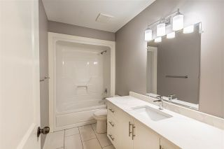 Photo 17: 1444 WILDRYE Crescent: Cold Lake House for sale : MLS®# E4240476