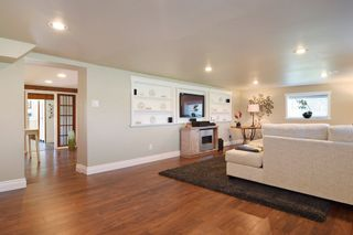 Photo 13: 8980 SHOOK ROAD in Mission: Hatzic House for sale : MLS®# R2399390