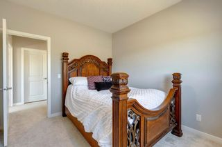 Photo 29: 28 Walgrove Landing SE in Calgary: Walden Detached for sale : MLS®# A1137491