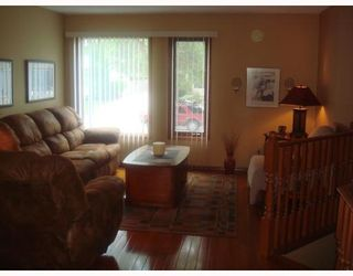 Photo 3: 25 CARRIAGE HOUSE Road in WINNIPEG: St Vital Residential for sale (South East Winnipeg)  : MLS®# 2912685