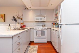 Photo 9: 1109 930 Yates St in : Vi Downtown Condo for sale (Victoria)  : MLS®# 865701