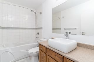 Photo 15: 8704 150 Avenue in Edmonton: Zone 02 House for sale : MLS®# E4261010
