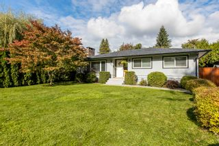 Photo 2: 22137 CLIFF Avenue in Maple Ridge: West Central House for sale : MLS®# R2624746
