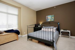 "Photo 8: 402 33255 OLD YALE Road in Abbotsford: Central Abbotsford Condo for sale in ""The Brixton"" : MLS®# R2210628"